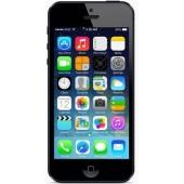 comprar bateria nueva iphone 6s